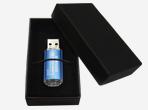 USB/SDメモリ用ケース